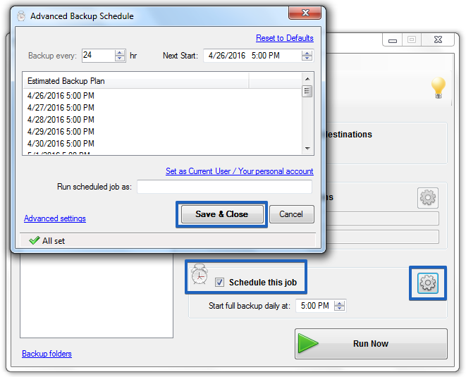 бэкап базы данных postgresql