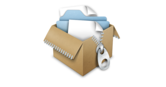 BetterZip – Only Robust Archiver for Mac