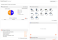 Spiceworks inventory dashboard