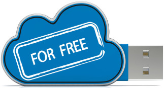 What Service Gives the Most Free Space of Cloud Storage?