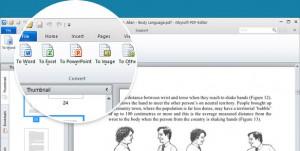 iskysoft-convert-pdf