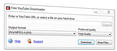 ytd downloader last