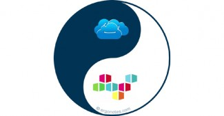 MultCloud vs OTIXO
