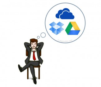 cloud for your business