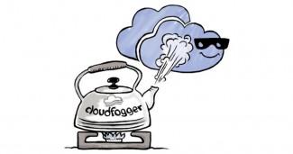 cloudfogger-og