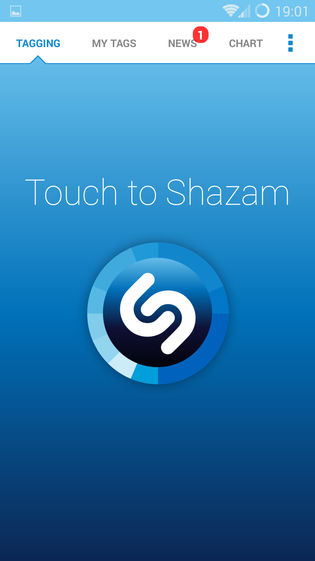 Shazam soundhound and google search music identification comparison soundhound obviously takes the lead thanks to the recently polished ui with a scrollable list of song stream featured video featured album popular buycottarizona
