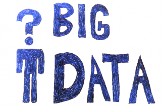 Big Data – Where do I get it and how do I analyze it?
