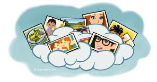 cloud_photo_storage