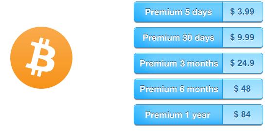 zbigz premium
