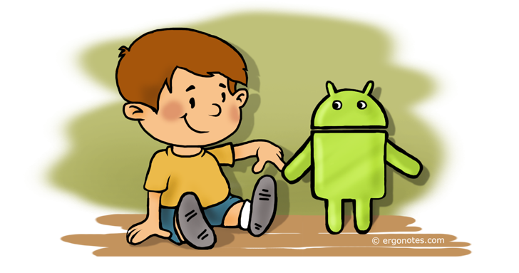 android_applications