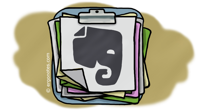 Evernote Web Clipper Practical Review