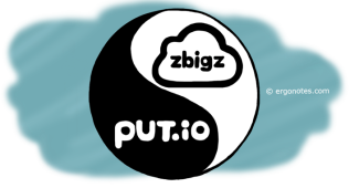Put.io vs ZbigZ: Which One to Choose for Downloading Torrents Online?