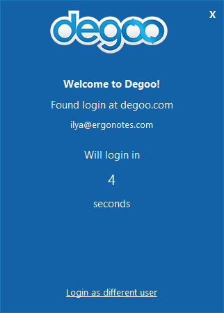 Degoo Review: Is It Worth Your Data?