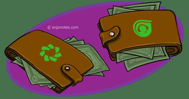 Zendesk vs Freshdesk – Plans Comparison