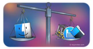 3 Best Alternatives to Finder with Robust FTP Support in 2016