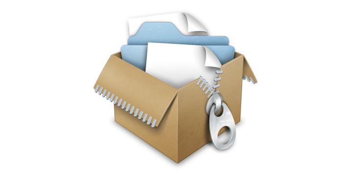 betterzip-logo