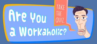 workaholic wrike