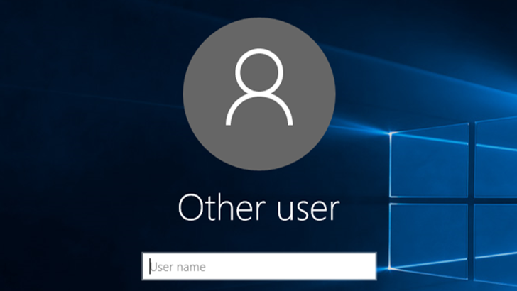 How to Bypass Windows 10 Password and Login Screen