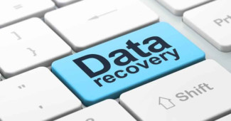 How to Recover Your Precious Files