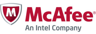 A Quick Review of McAfee Antivirus Software from Every Angle