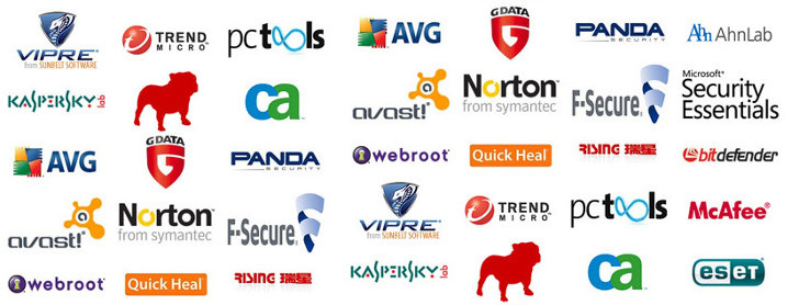 Why is an antivirus software important for your pc Anti virus programs