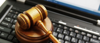 Tips for Choosing a Legal Software