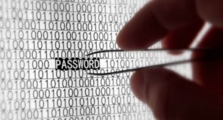 hack-windows-password