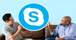 Why Skype Camera Isn't Working On Mac