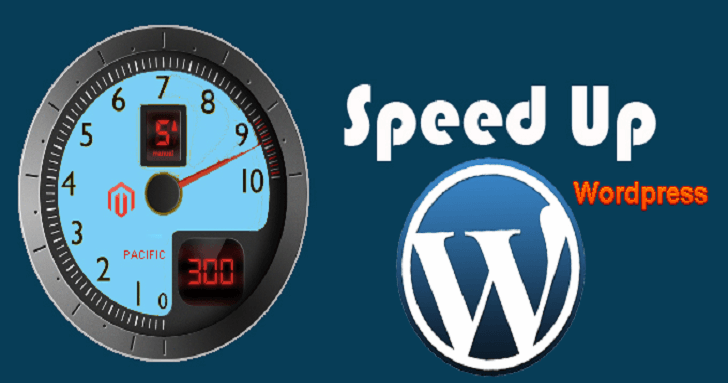 Improve Efficiency of Your WordPress Site