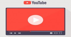Free Video Downloader for YouTube From NotMP3