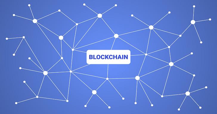 Best Blockchain Software