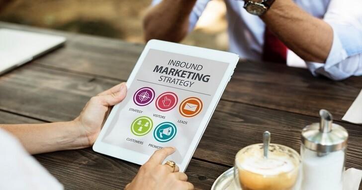 Digital Trends in Digital Marketing