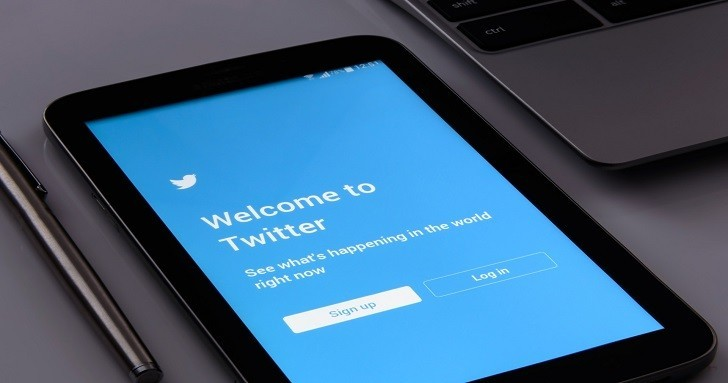Twitter Is Best For Local Customers