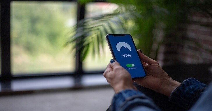 Tips You Should Do Before Getting a VPN Service