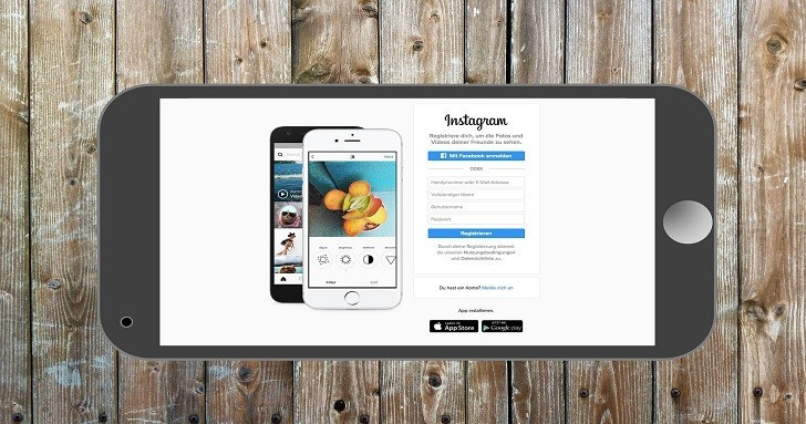Ways to Create Instagram Lead Ads