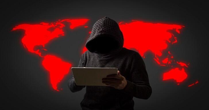 Combatting Cybercrime