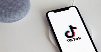Utilise TikTok In Marketing Strategy