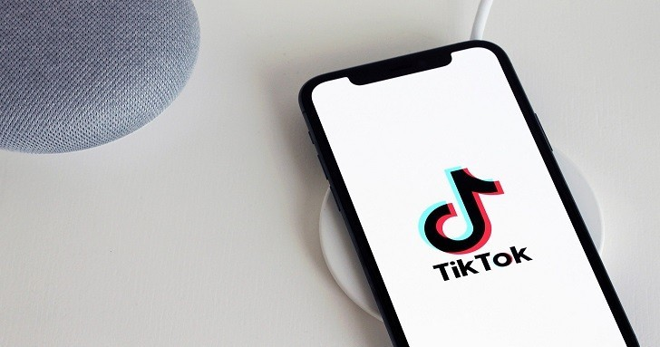Utilise TikTok In Marketing Strategy