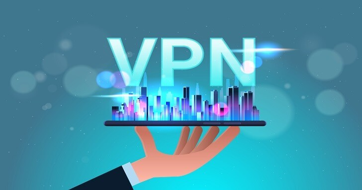 Tips To Choose The Best VPN