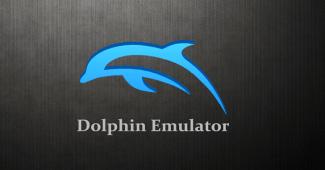 Make Dolphin Emulator Run Faster