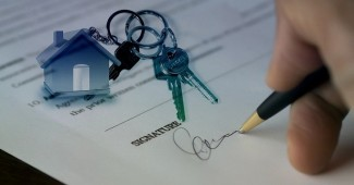 Reasons Real Estate Brokers and Recruiters Need CRM Software