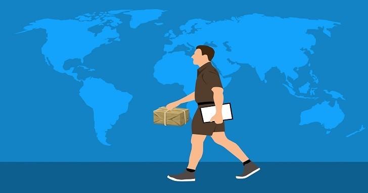 Advantages of Using Postmates Promo Code