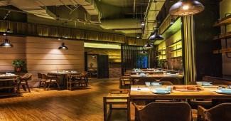Tips for Creating a Restaurant Website