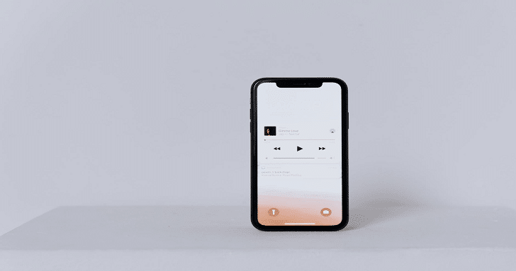 How You Can Add Your Favorite Music to iPhone Without iTunes