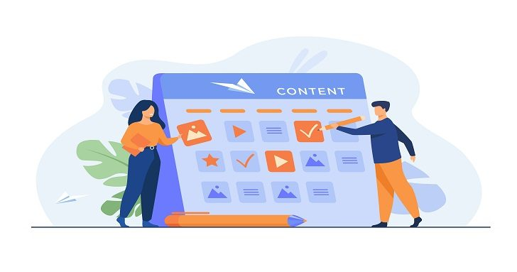 Advanced Content Promotion Strategies