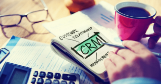 How to Choose the Right CRM for Your Organization