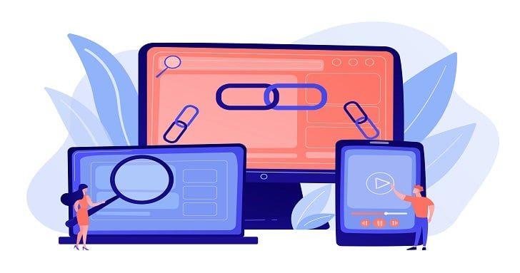 Actionable Ways To Get Backlinks From High DA Websites