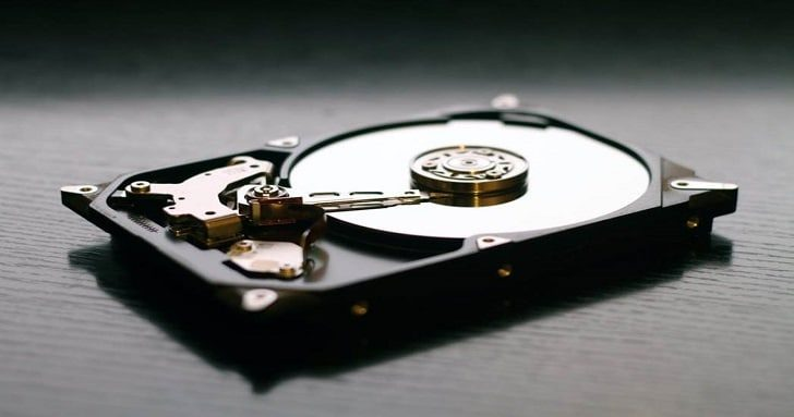 How to Diagnose Hard Disk's Problems