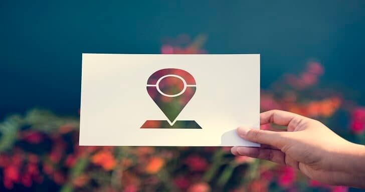 Best Platforms For Fast Address Search