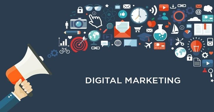 Practical Digital Marketing Best Practices for Your Business